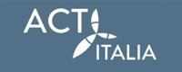 ACT ITALIA - Psicologa Psicoterapeuta Bergamo - Simona Camrinati