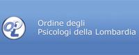 Ordine Psicologi Lombardia - Psicologa Psicoterapeuta Bergamo - Simona Camrinati